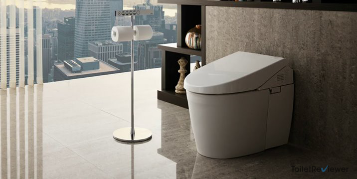LIST OF BEST TOTO TOILETS- REVIEW