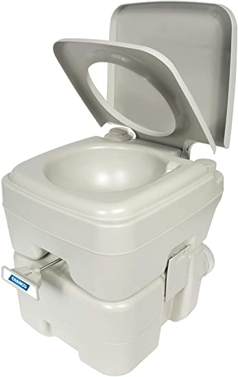 camco 41541 off grid toilet