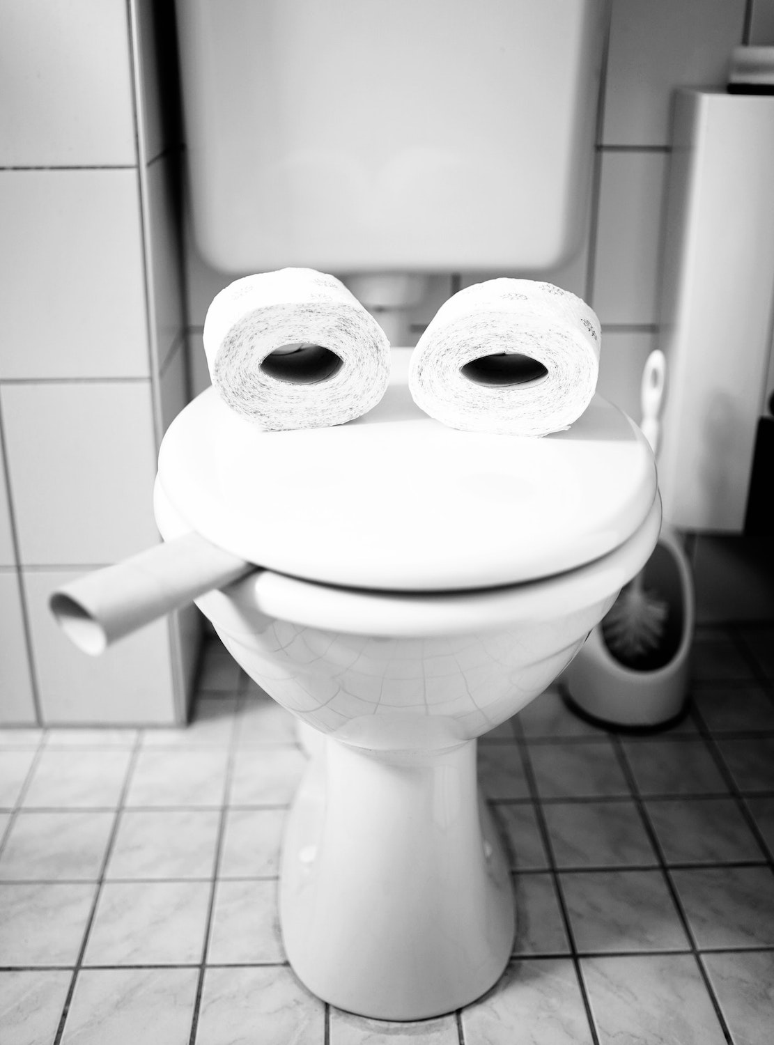 frequently asked questions faq about corner toilet