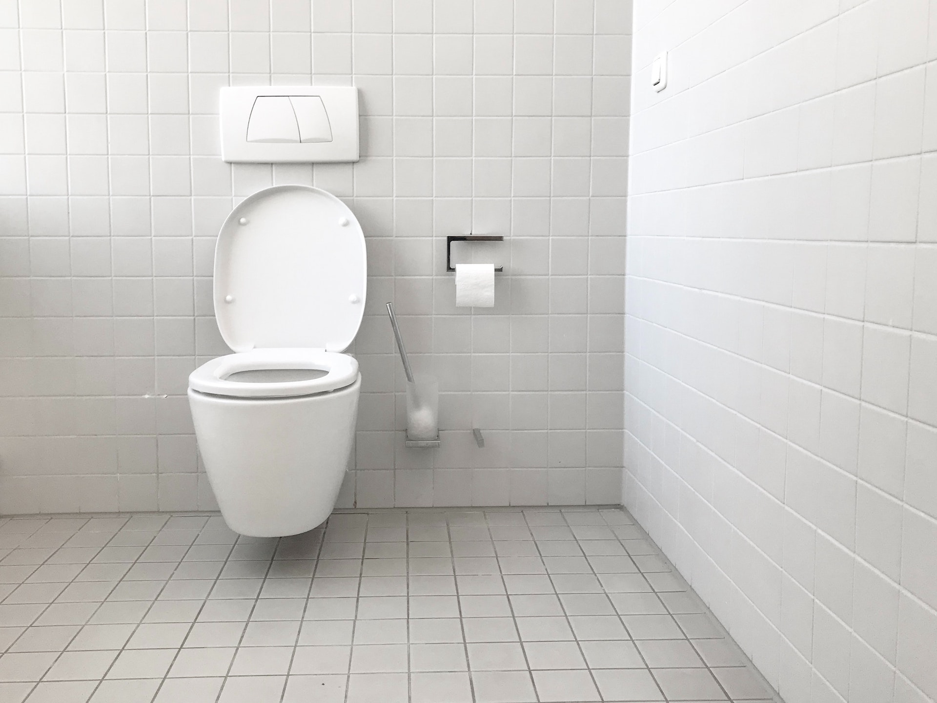 best upflush toilet 2021