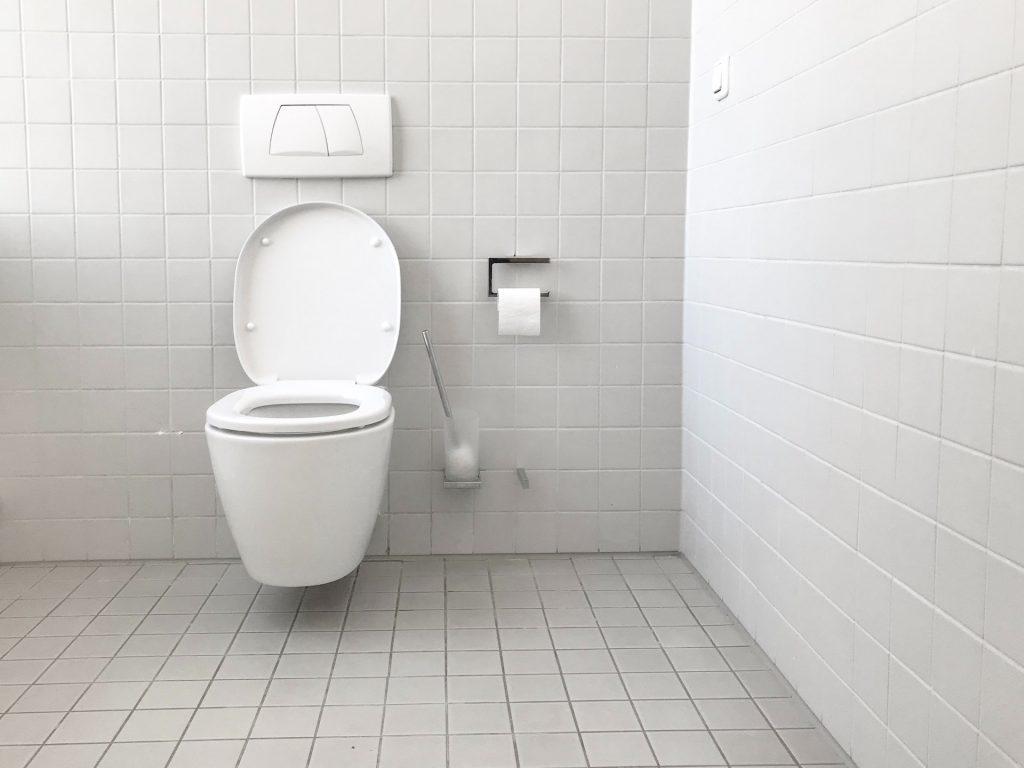 Choosing ADA Compliant Toilet Guide