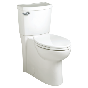 best comfort height toilets