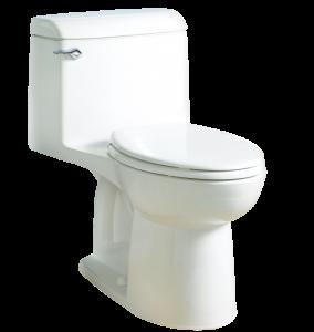 best tall toilets