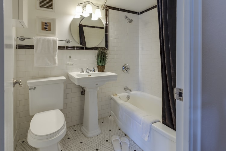 best low-profile toilets