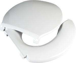 best oversized toilet seats
