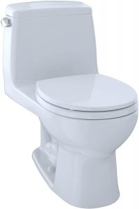 best 26 inch depth toilets
